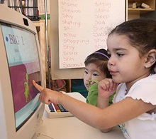 Children and Technology: Parenting Tips for the Digital Age