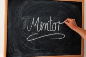 Get Involved in Mentoring