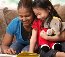 Importance of School Readiness