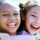 https://www.premieracademyinc.com/how-to-help-your-shy-child-make-new-friends/