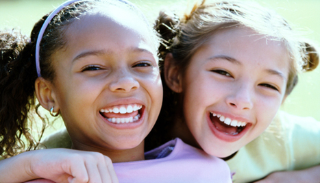 https://premieracademyinc.com/how-to-help-your-shy-child-make-new-friends/