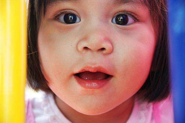Why All Child Care Programs, Like All Children Are Unique