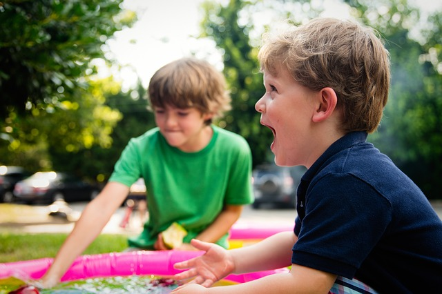 The Importance of Choosing a Licensed Child Care Program