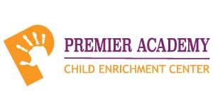Premier Academy Childcare